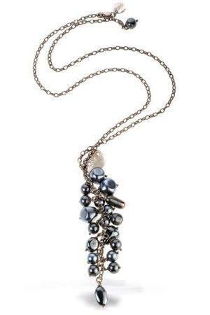 Modna w tym sezonie biżuteria - kolekcja Anny Orskiej
